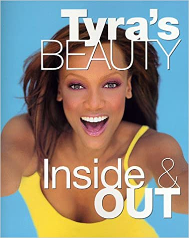 Tyra's Beauty Inside & Out